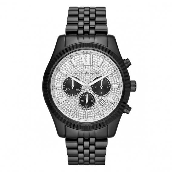 Часы Michael Kors MKK94605