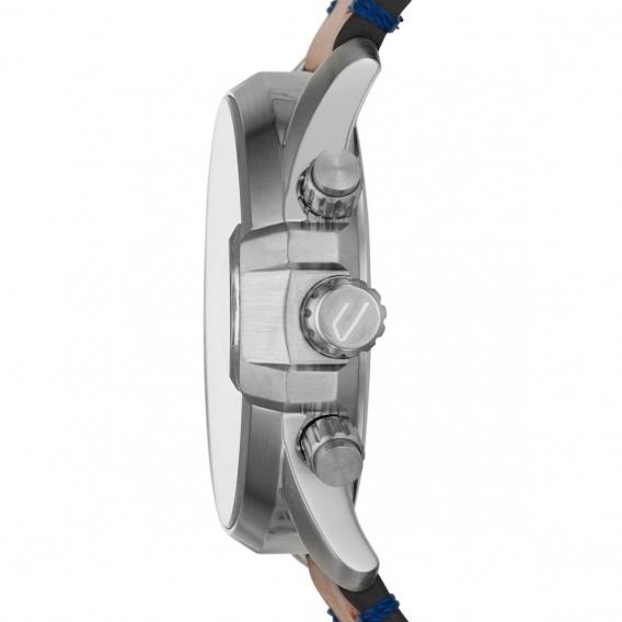 Часы Diesel DZK44470