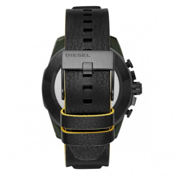 Часы Diesel DZK481012