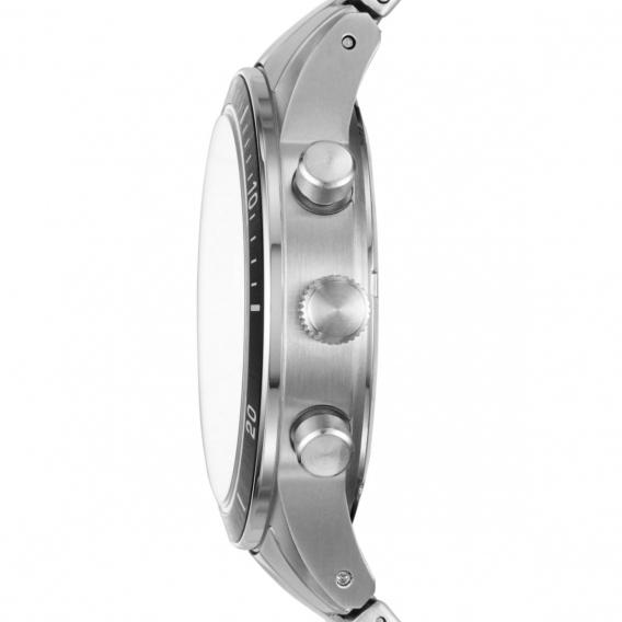 Часы Fossil FK051226