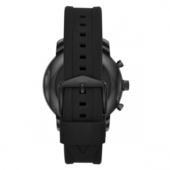 Часы Fossil FK0534005