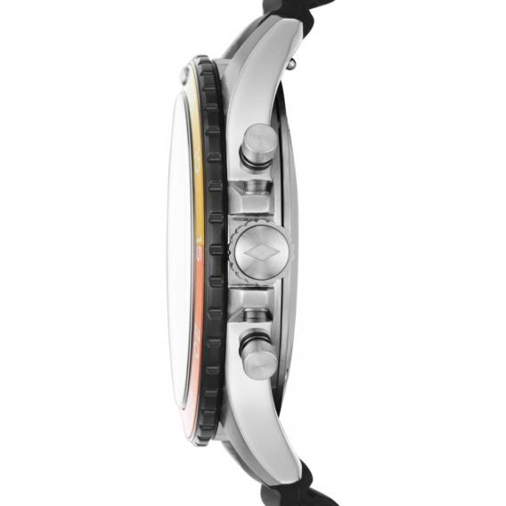 Часы Fossil FK0981124