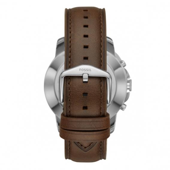 Часы Fossil FK0111156