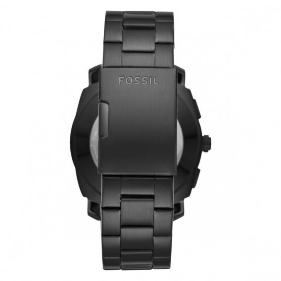 Часы Fossil FK0231165