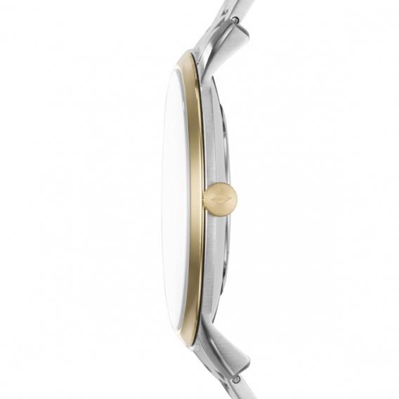 Часы Fossil FK071441