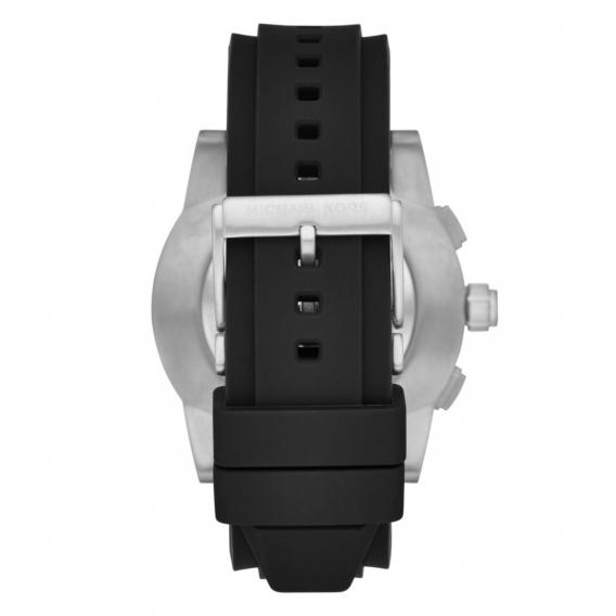 Часы Michael Kors MKK444009