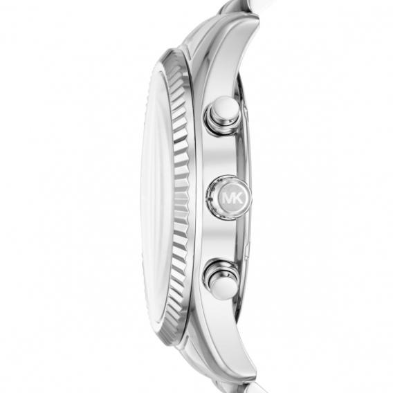 Часы Michael Kors MKK22602