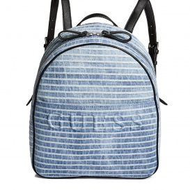 Guess ryggsäck