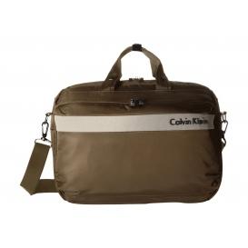 Calvin Klein kott