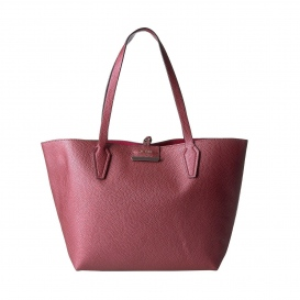 Guess handväska