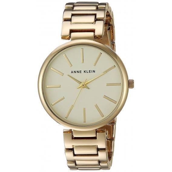 Часы Anne Klein AKK02786CHGB