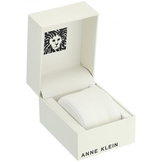 Часы Anne Klein AKK62718RGBK