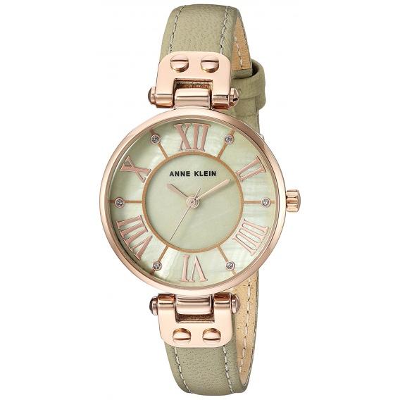 Часы Anne Klein AKK62718RGSA