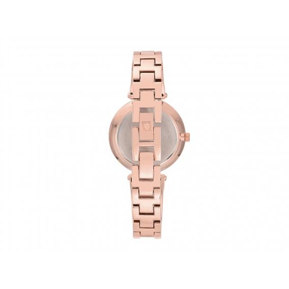 Часы Anne Klein AKK22512GYRG