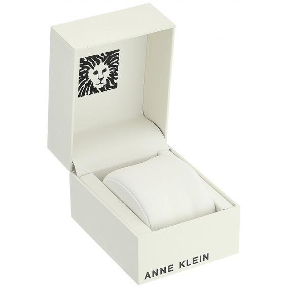 Anne Klein kell AKK03235SVRT
