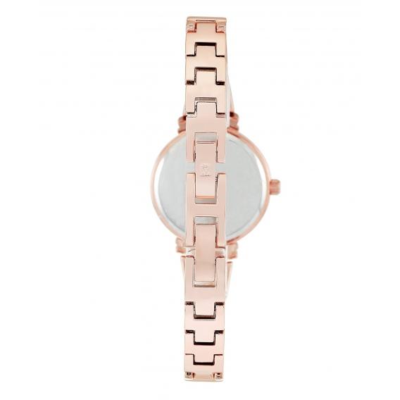 Часы Anne Klein AKK62216BLRG