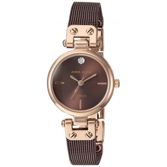 Часы Anne Klein AKK33003RGBN