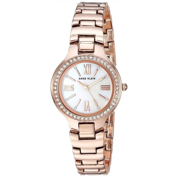 Часы Anne Klein AKK93194MPRG