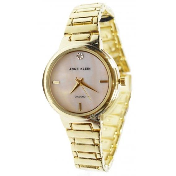 Часы Anne Klein AKK22440PMGB