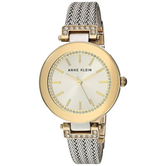 Часы Anne Klein AKK21907SVTT