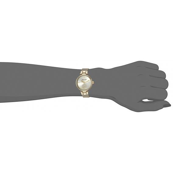 Часы Anne Klein AKK33001BLRT