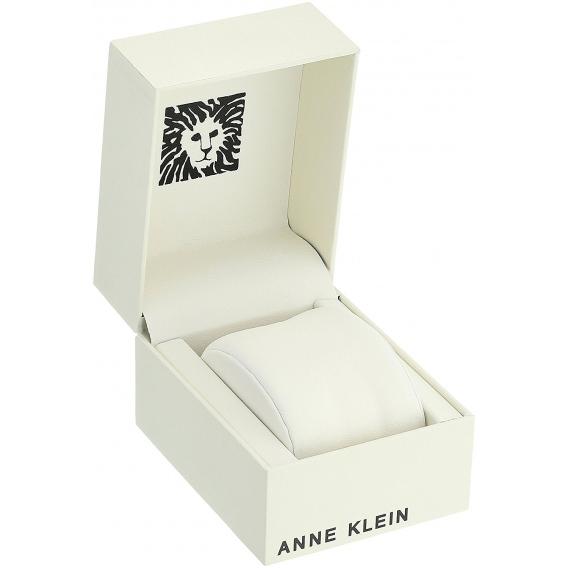 Часы Anne Klein AKK53000GNGB