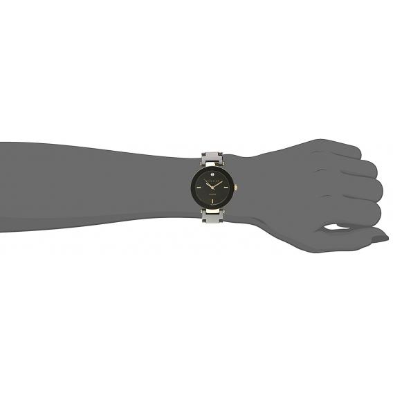 Часы Anne Klein AKK71018BKBK