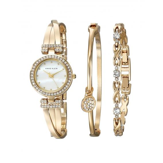 Часы Anne Klein AKK61868GBST