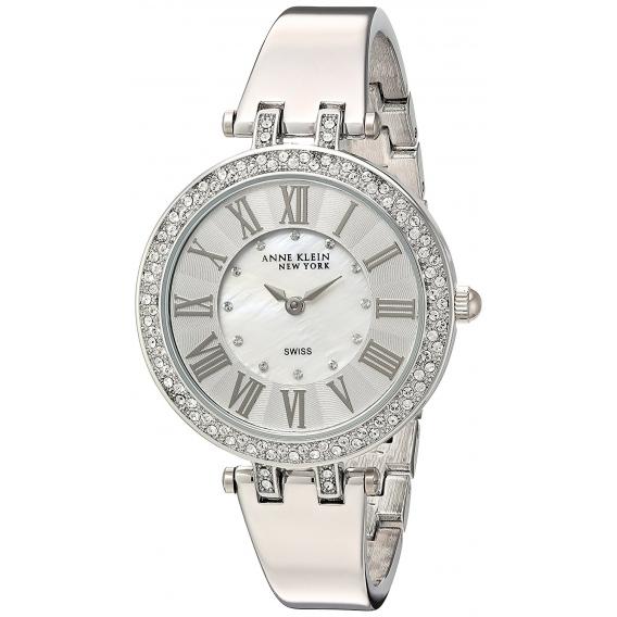 Часы Anne Klein AKK12255MPSV