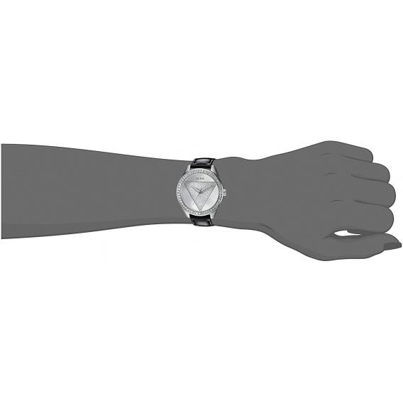 Часы Guess GK0884L3