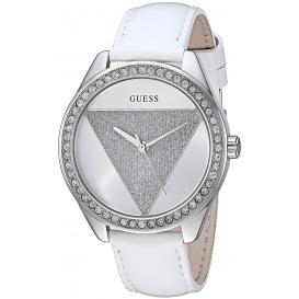 Guess klocka