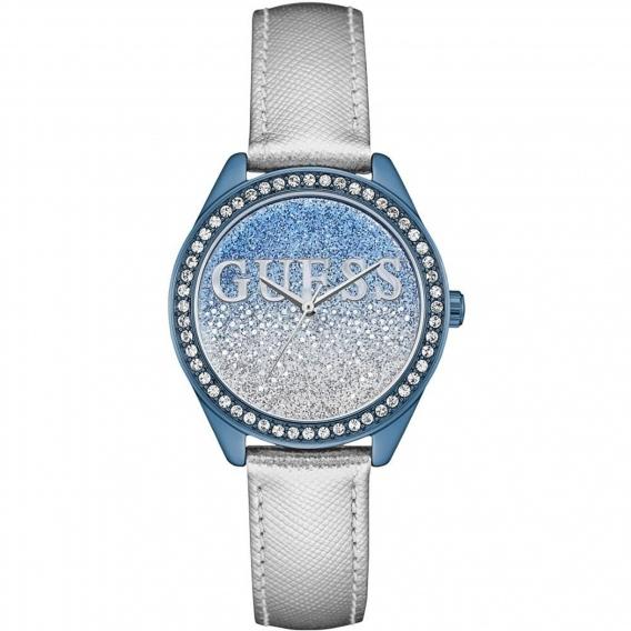 Часы Guess GK0323L8