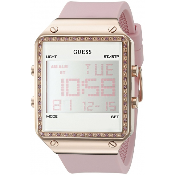 Часы Guess GK0800L2