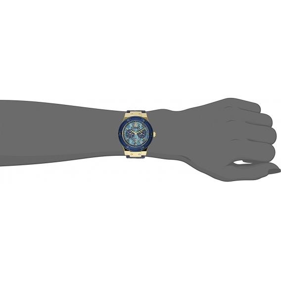 Часы Guess GK0789L3