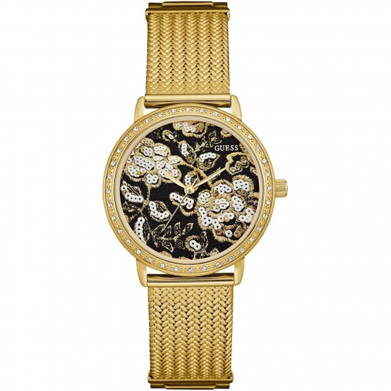 Часы Guess GK0022L2