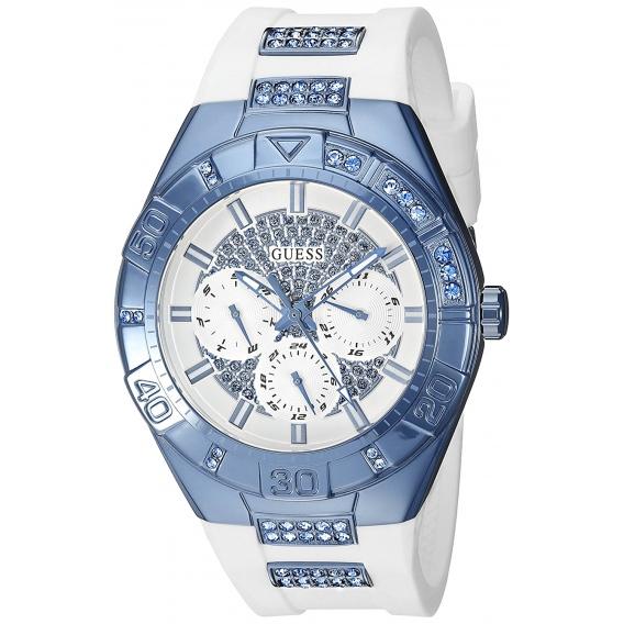 Часы Guess GK0253L2