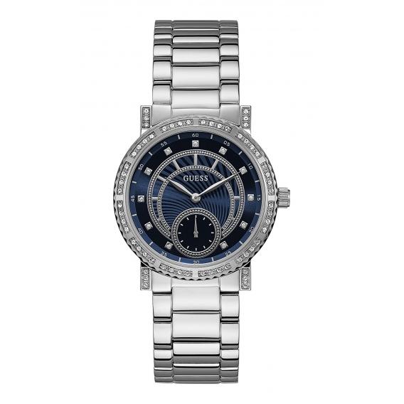Часы Guess GK0306L1