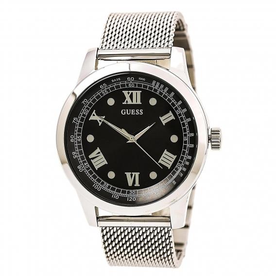 Часы Guess GK0483G1