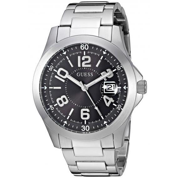 Часы Guess GK0103G1