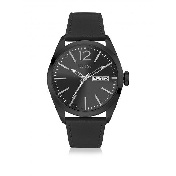 Часы Guess GK0658G4
