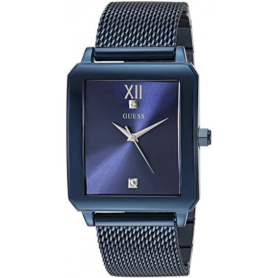 Часы Guess GK0274G2