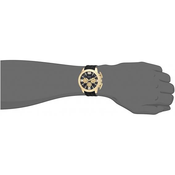 Часы Guess GK0615G1
