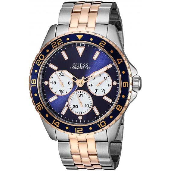 Часы Guess GK0607G3