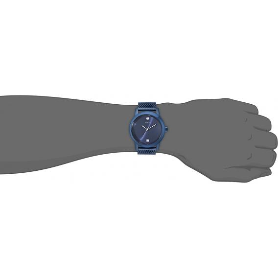 Часы Guess GK0097G2