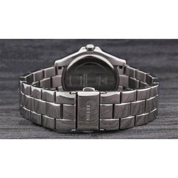 Часы Guess GK0357L1