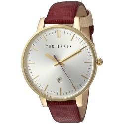 Ted Baker pulksteņis