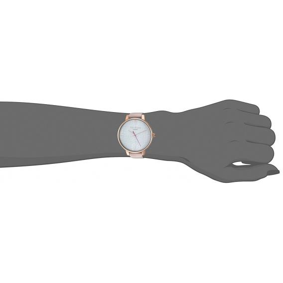 Часы Ted Baker TBK20272006