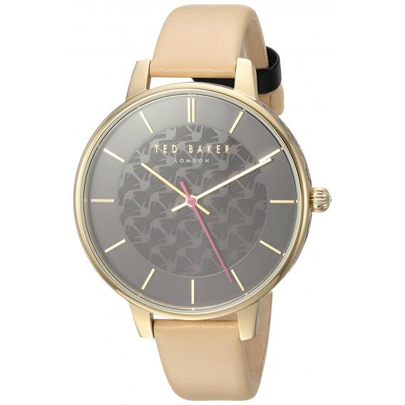 Часы Ted Baker TBK10025015