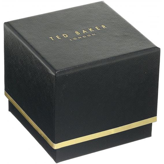 Часы Ted Baker TBK25200001