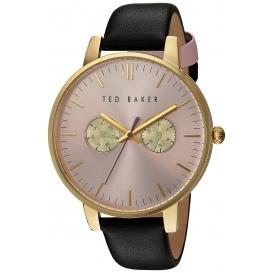 Ted Baker kell